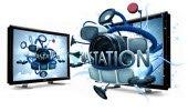 use-old-computer-mediastation