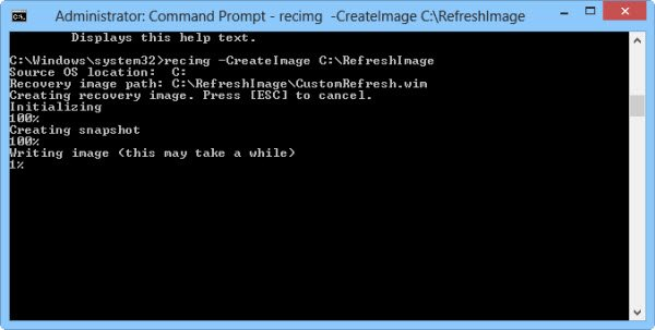 windows8-create-refresh-snapshot