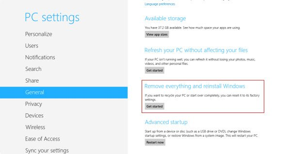windows8-remove-everything-option