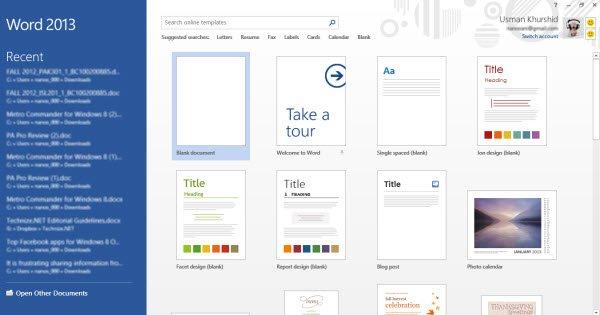 word-2013-start-screen