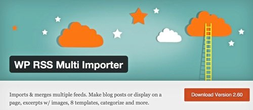 Importer-Download