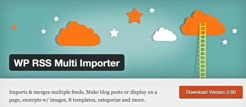 Importer-Download