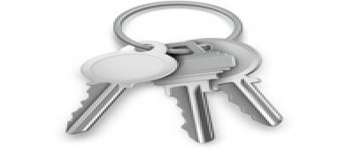 Keychain Access: Keeping Mac Passwords Safe