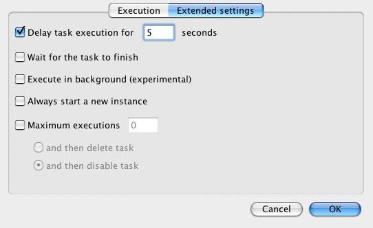 TaskTillDawn_GoingFurther