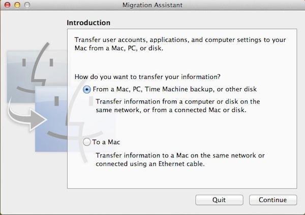 UtilitiesFolder_Migration