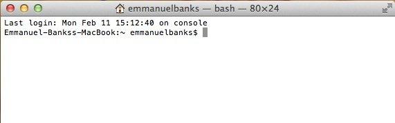 UtilitiesFolder_Terminal