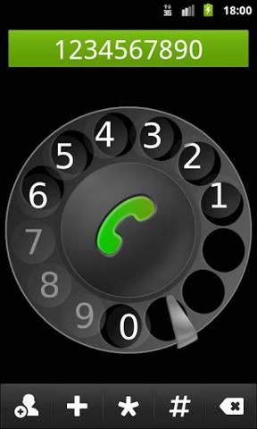 android-dialer-old-school-dialer