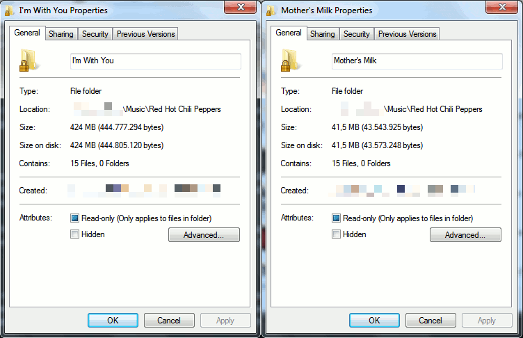 audioformats-size