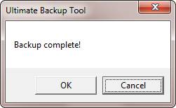 backup-android-no-root-backup-complete