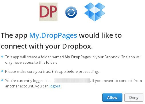 dropbox_site_droppages_connect