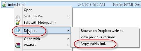 dropbox_site_public_link