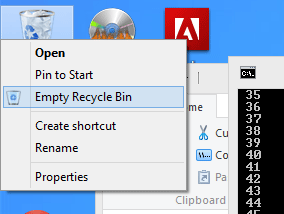 file-recovery-deleted-files-empty-recycle-bin