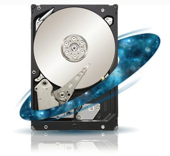 file-recovery-hard-drive-structure