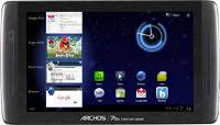 ipad-alternatives-archos