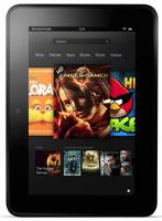 ipad-alternatives-kindle-fire-hd-89
