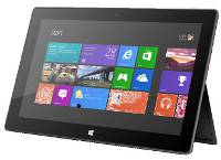 ipad-alternatives-microsoft-surface-rt