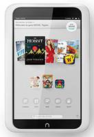 ipad-alternatives-nook-hd