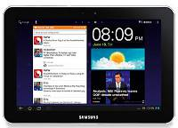 ipad-alternatives-samsung-tab-89