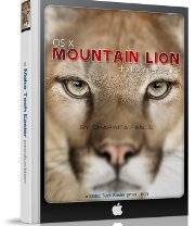 mountain-lion-ebook-cover