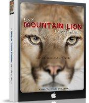 mountain-lion-ebook-cover