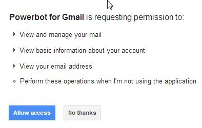powerbot-authorize-gmail