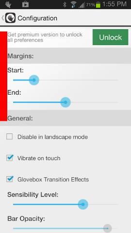 ubuntu-android-glovebox