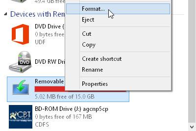 usbdrive-usb-format