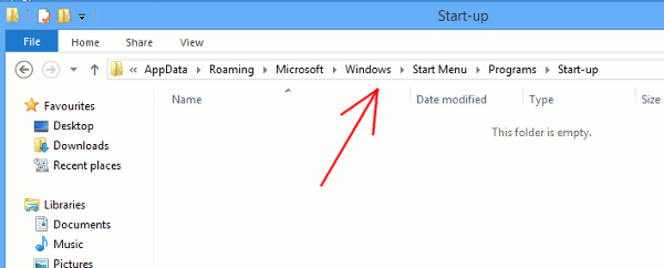win8startup-windows-explorer