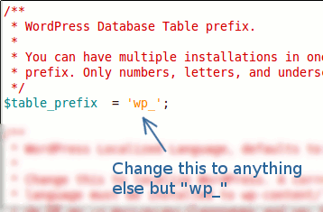 wp-security-change-table-prefix