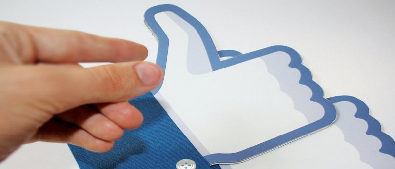 7 Tricks to Improve Facebook Functionality