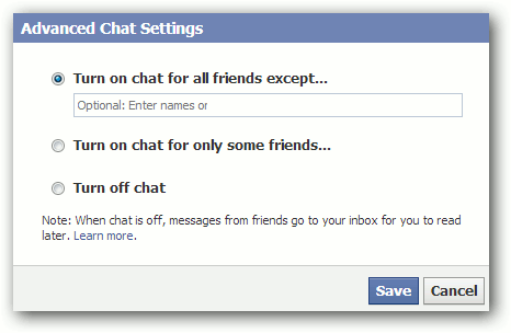 turn-on-chat-for-all-friends-except