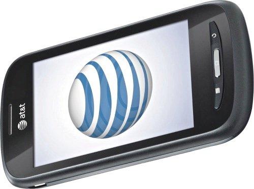 AT&T-Phone