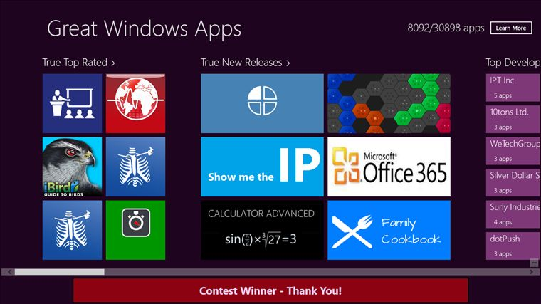 great-windows-apps-alternative-to-windows-store