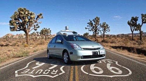 Driverless-66