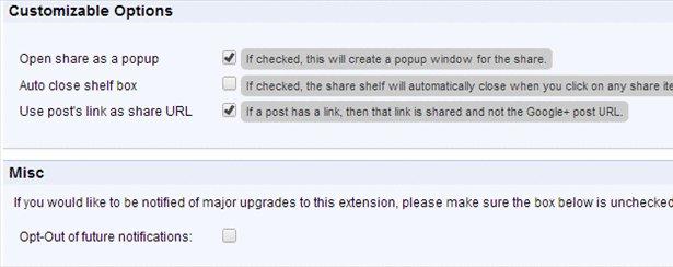 ExtendedShareFromGooglePlus-options