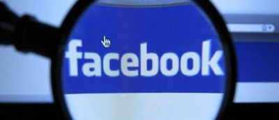 Facebook Gets Updated, But Privacy More Questionable