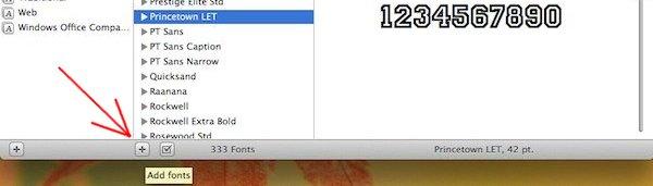 Fontbook_DownloadingFonts