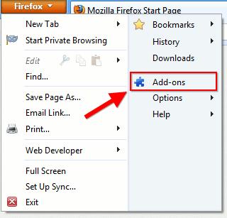 open-add-ons-settings-in-firefox