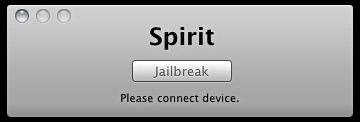 Jailbreak-Spirit