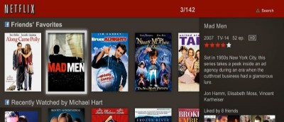 Netflix API Closed for Business. How Will It Affect You?
