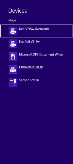 open-devices-in-windows-8-app