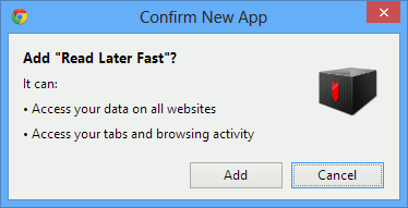 confirm-read-later-fast