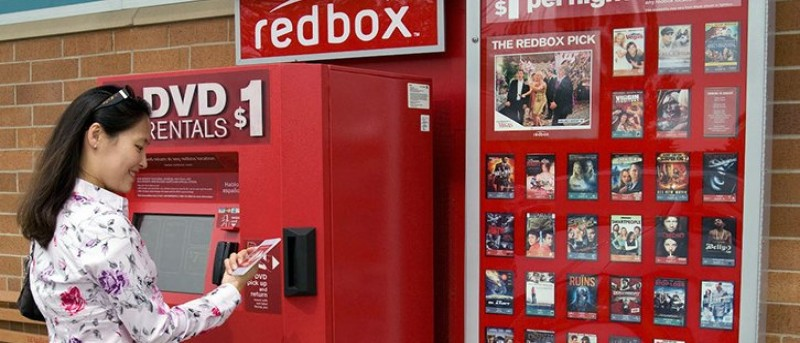 Planning to Ditch Netflix For Redbox Instant? Be Warned, It Won't Work on Jailbroken Devices