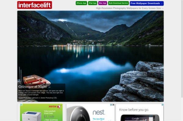 Retina-wallpapers-InterfaceLIFT