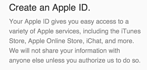 TwoStep-AppleID
