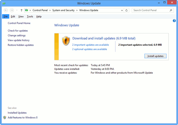 windows-updates-control-panel