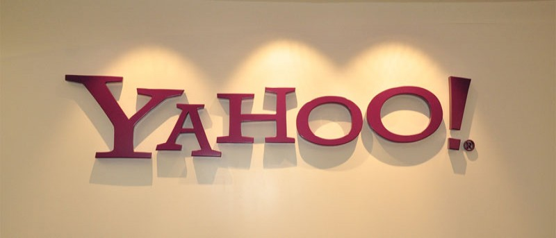 Yahoo! Don't Count Them Out Just Yet