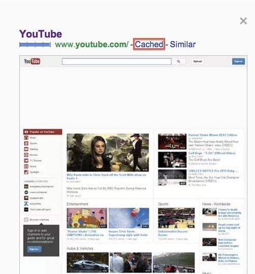 accessblockedsites-google-cached