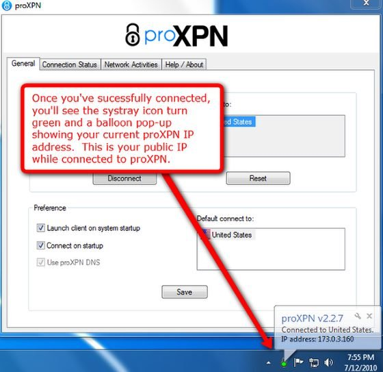 How to access blocked websites from overseas accessblockedsites proxpn ccuart Image collections