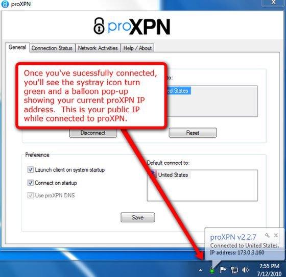 accessblockedsites-proxpn